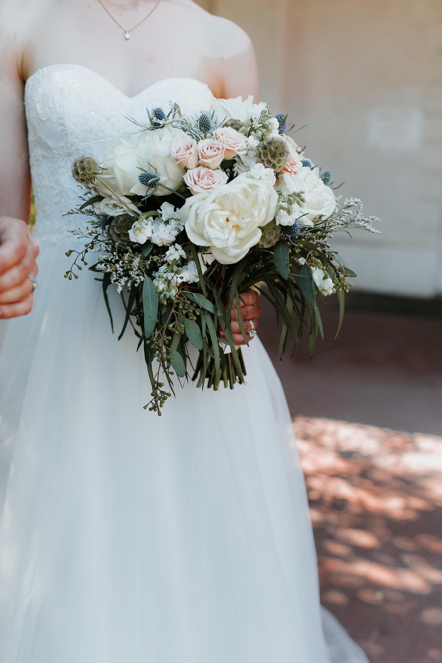Alicia+lucia+photography+-+albuquerque+wedding+photographer+-+santa+fe+wedding+photography+-+new+mexico+wedding+photographer+-+wedding+flowers+-+summer+wedding+flowers_0045.jpg