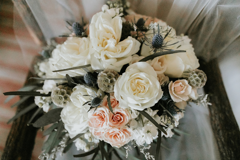Alicia+lucia+photography+-+albuquerque+wedding+photographer+-+santa+fe+wedding+photography+-+new+mexico+wedding+photographer+-+wedding+flowers+-+summer+wedding+flowers_0046.jpg