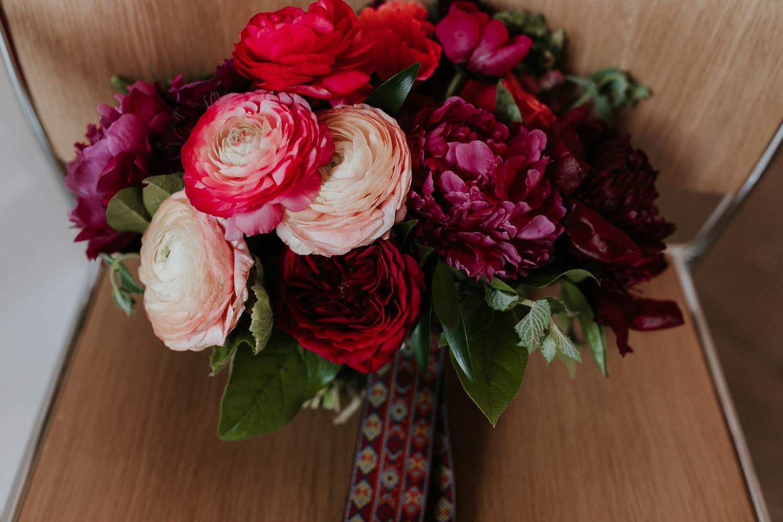 Alicia+lucia+photography+-+albuquerque+wedding+photographer+-+santa+fe+wedding+photography+-+new+mexico+wedding+photographer+-+wedding+flowers+-+summer+wedding+flowers_0048.jpg