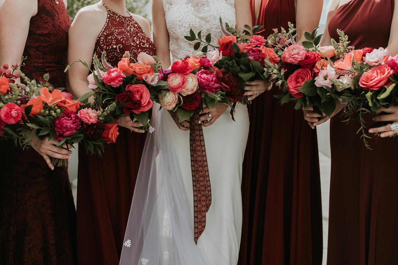 Alicia+lucia+photography+-+albuquerque+wedding+photographer+-+santa+fe+wedding+photography+-+new+mexico+wedding+photographer+-+wedding+flowers+-+summer+wedding+flowers_0049.jpg