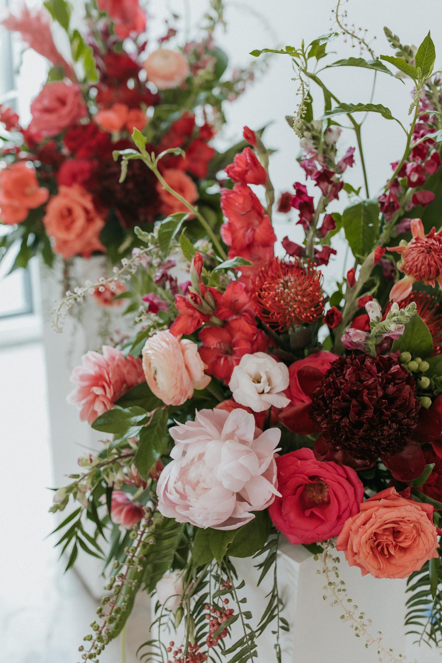 Alicia+lucia+photography+-+albuquerque+wedding+photographer+-+santa+fe+wedding+photography+-+new+mexico+wedding+photographer+-+wedding+flowers+-+summer+wedding+flowers_0047.jpg