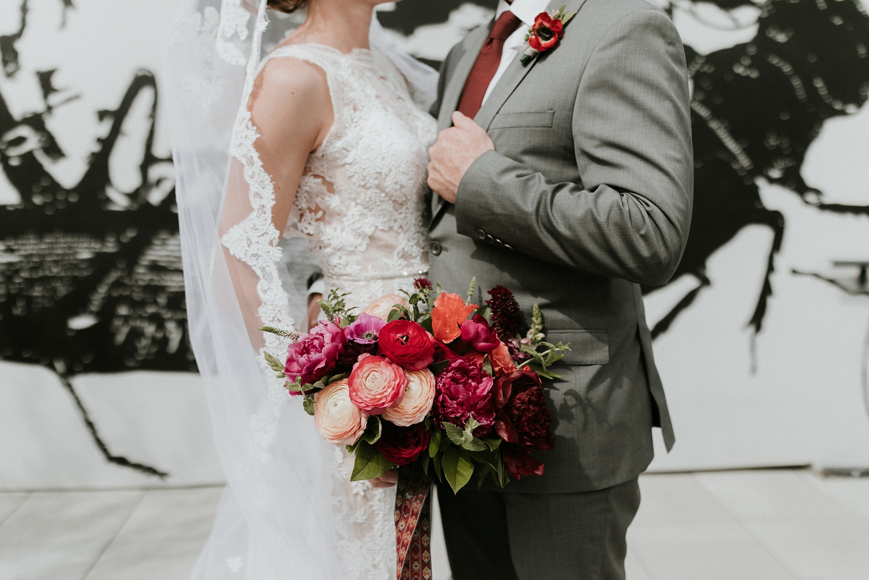 Alicia+lucia+photography+-+albuquerque+wedding+photographer+-+santa+fe+wedding+photography+-+new+mexico+wedding+photographer+-+wedding+flowers+-+summer+wedding+flowers_0050.jpg