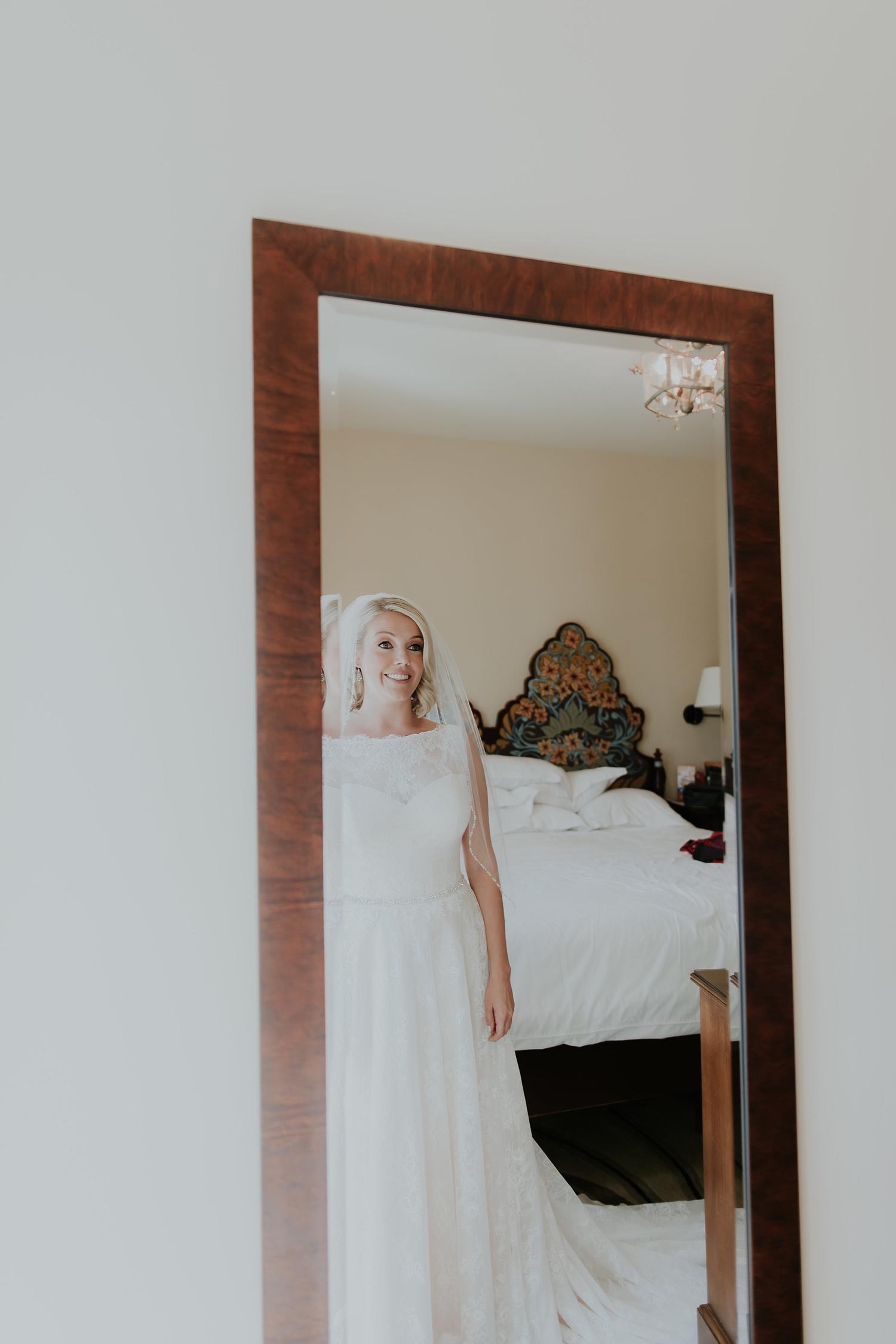Alicia+lucia+photography+-+albuquerque+wedding+photographer+-+santa+fe+wedding+photography+-+new+mexico+wedding+photographer+-+la+fonda+wedding+-+la+fonda+fall+wedding+-+intimate+la+fonda+wedding_0007.jpg