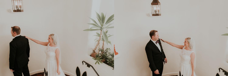 Alicia+lucia+photography+-+albuquerque+wedding+photographer+-+santa+fe+wedding+photography+-+new+mexico+wedding+photographer+-+la+fonda+wedding+-+la+fonda+fall+wedding+-+intimate+la+fonda+wedding_0010.jpg