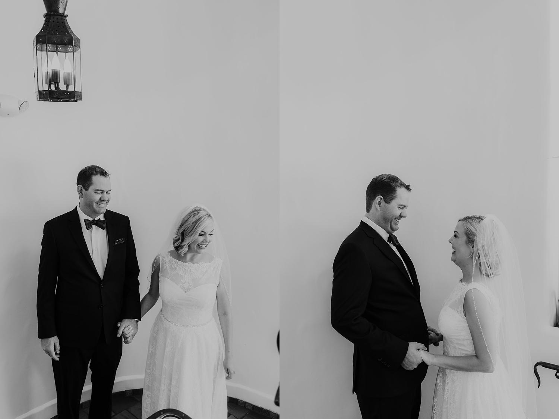 Alicia+lucia+photography+-+albuquerque+wedding+photographer+-+santa+fe+wedding+photography+-+new+mexico+wedding+photographer+-+la+fonda+wedding+-+la+fonda+fall+wedding+-+intimate+la+fonda+wedding_0014.jpg