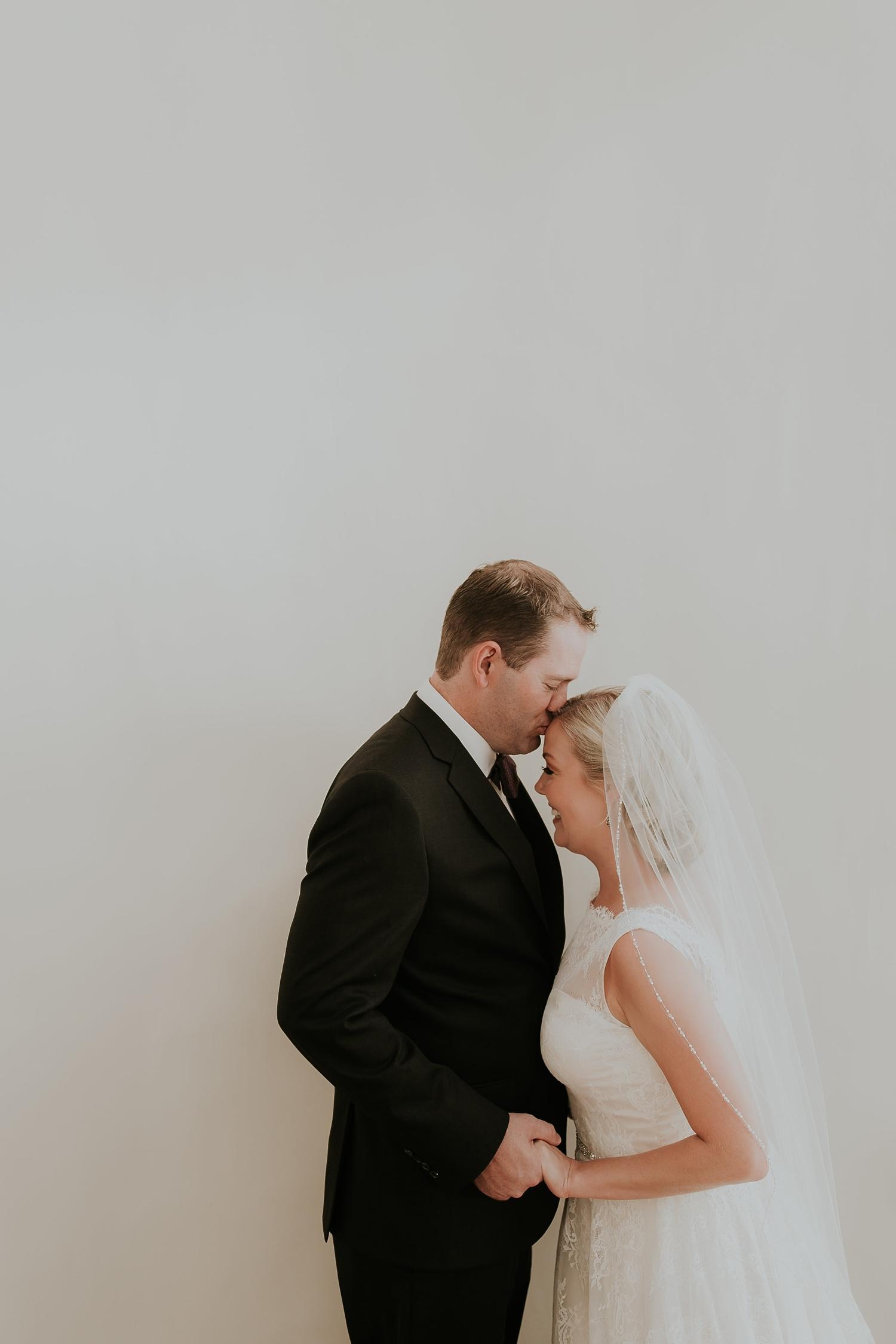 Alicia+lucia+photography+-+albuquerque+wedding+photographer+-+santa+fe+wedding+photography+-+new+mexico+wedding+photographer+-+la+fonda+wedding+-+la+fonda+fall+wedding+-+intimate+la+fonda+wedding_0015.jpg