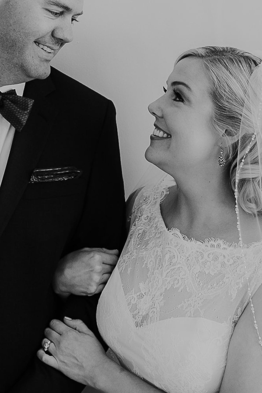 Alicia+lucia+photography+-+albuquerque+wedding+photographer+-+santa+fe+wedding+photography+-+new+mexico+wedding+photographer+-+la+fonda+wedding+-+la+fonda+fall+wedding+-+intimate+la+fonda+wedding_0016.jpg