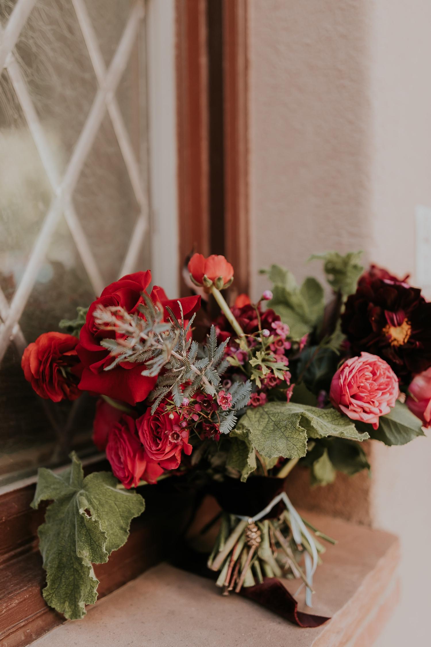 Alicia+lucia+photography+-+albuquerque+wedding+photographer+-+santa+fe+wedding+photography+-+new+mexico+wedding+photographer+-+la+fonda+wedding+-+la+fonda+fall+wedding+-+intimate+la+fonda+wedding_0018.jpg