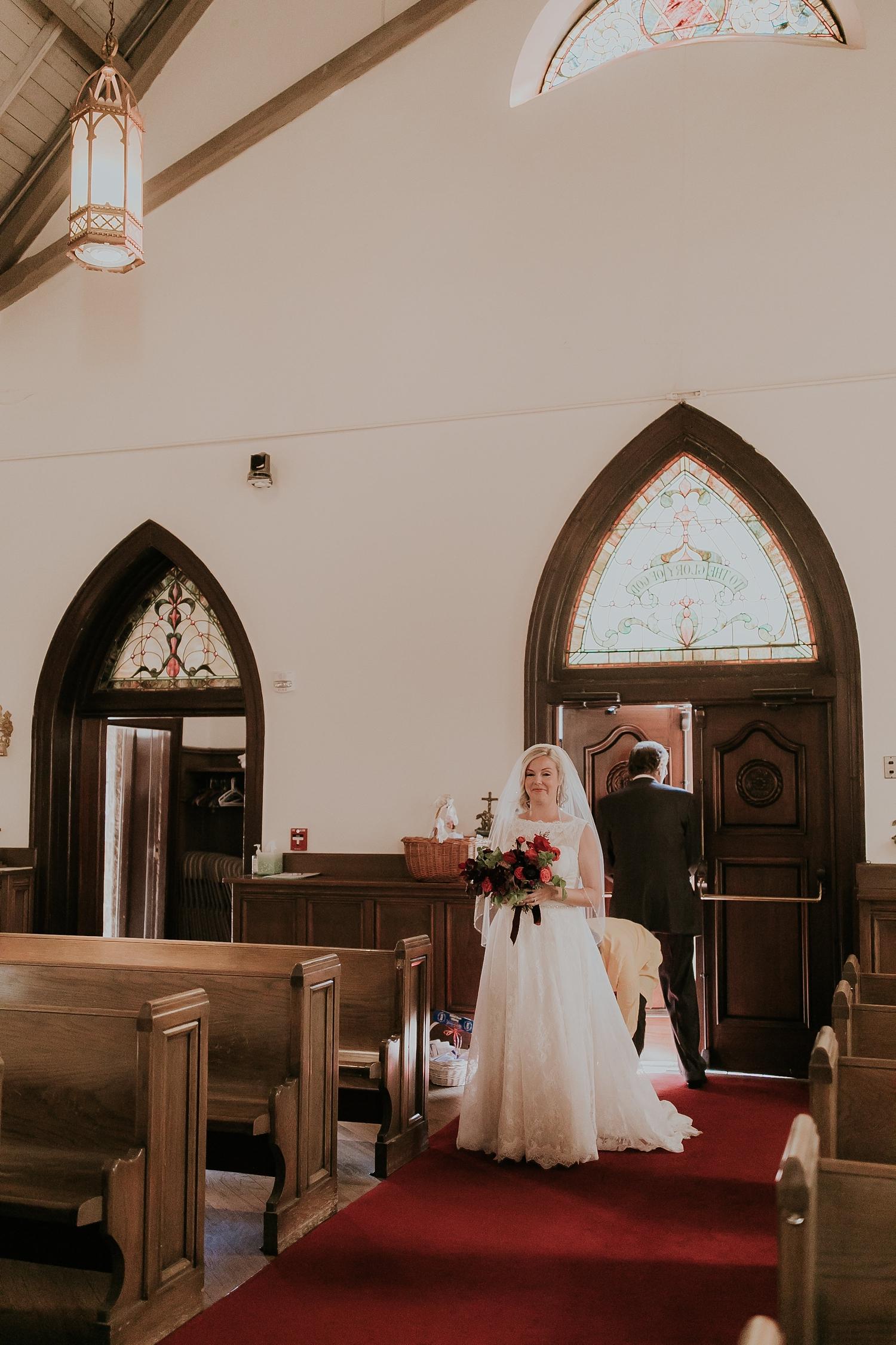 Alicia+lucia+photography+-+albuquerque+wedding+photographer+-+santa+fe+wedding+photography+-+new+mexico+wedding+photographer+-+la+fonda+wedding+-+la+fonda+fall+wedding+-+intimate+la+fonda+wedding_0019.jpg