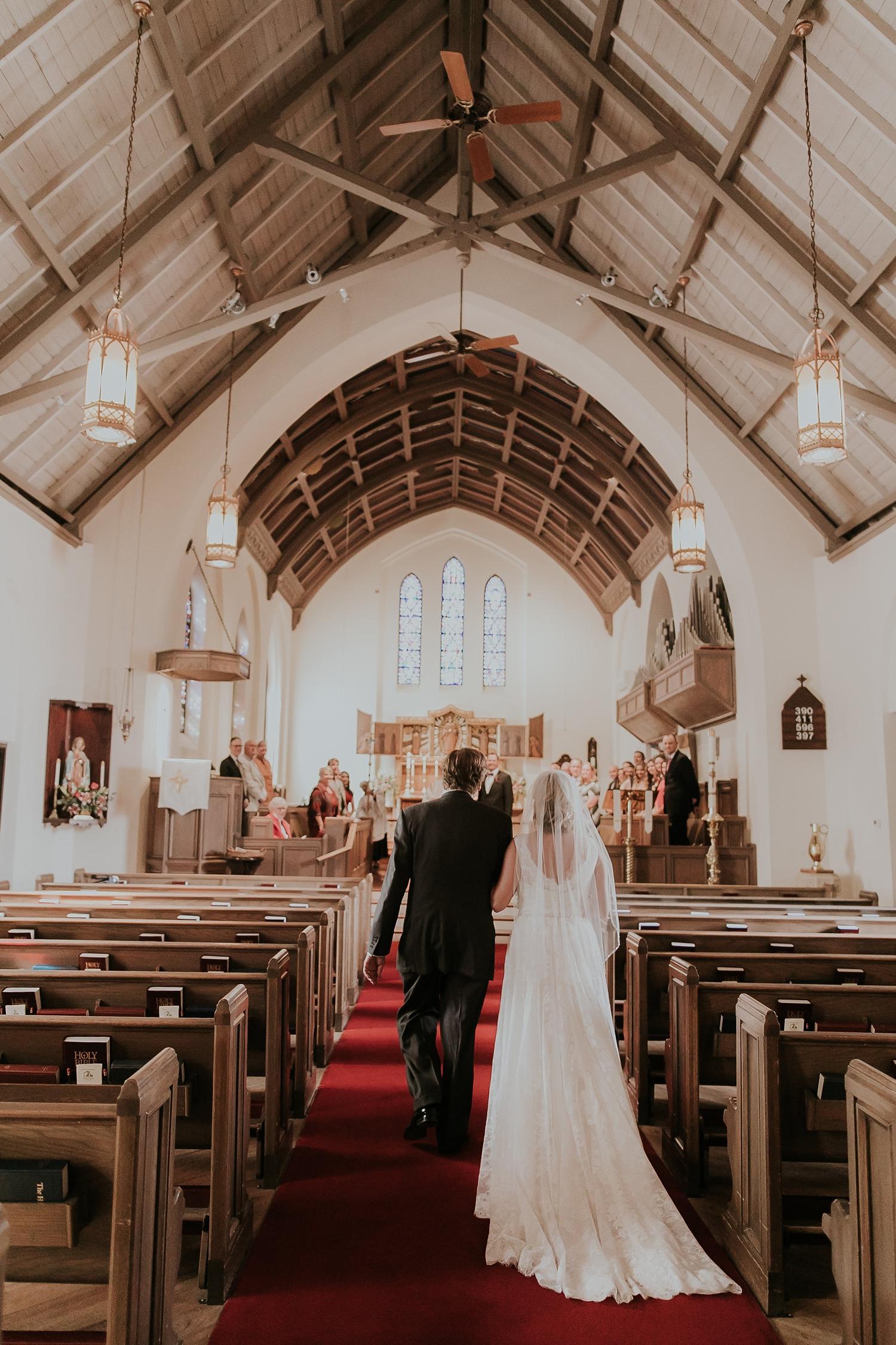 Alicia+lucia+photography+-+albuquerque+wedding+photographer+-+santa+fe+wedding+photography+-+new+mexico+wedding+photographer+-+la+fonda+wedding+-+la+fonda+fall+wedding+-+intimate+la+fonda+wedding_0021.jpg