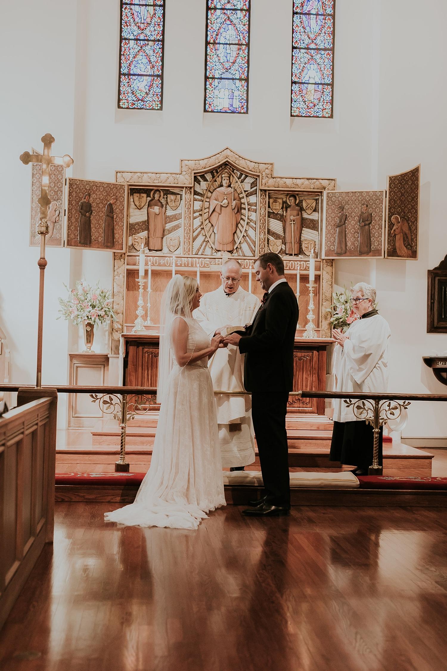 Alicia+lucia+photography+-+albuquerque+wedding+photographer+-+santa+fe+wedding+photography+-+new+mexico+wedding+photographer+-+la+fonda+wedding+-+la+fonda+fall+wedding+-+intimate+la+fonda+wedding_0022.jpg