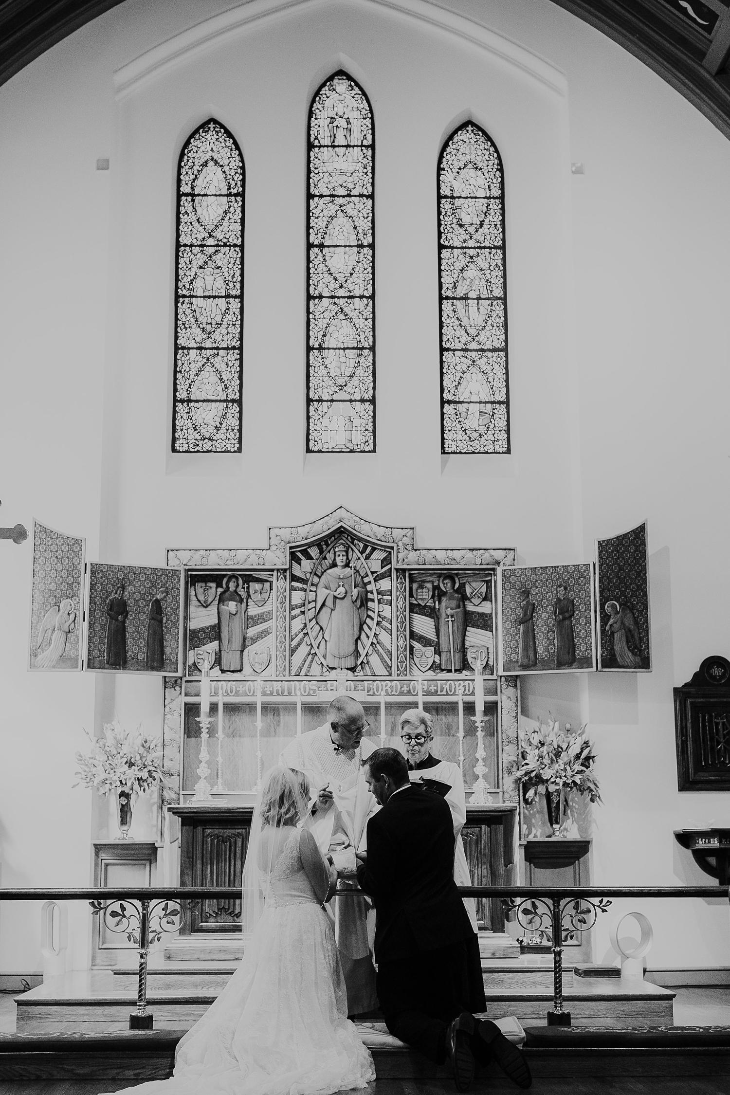 Alicia+lucia+photography+-+albuquerque+wedding+photographer+-+santa+fe+wedding+photography+-+new+mexico+wedding+photographer+-+la+fonda+wedding+-+la+fonda+fall+wedding+-+intimate+la+fonda+wedding_0024.jpg