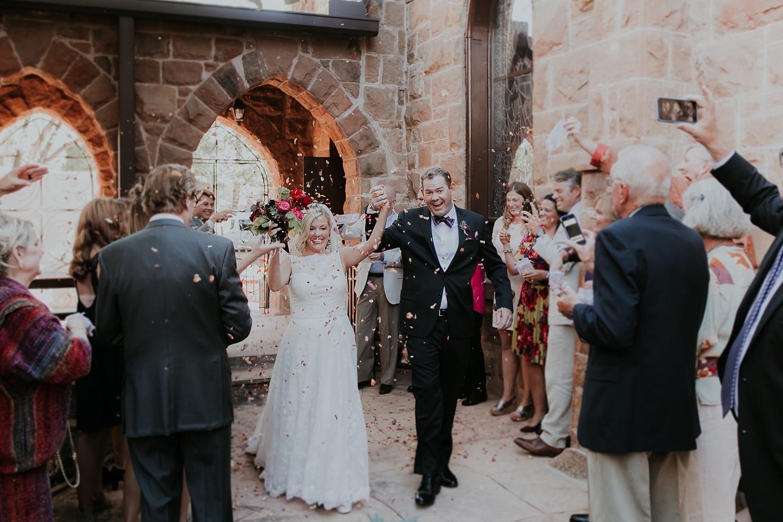 Alicia+lucia+photography+-+albuquerque+wedding+photographer+-+santa+fe+wedding+photography+-+new+mexico+wedding+photographer+-+la+fonda+wedding+-+la+fonda+fall+wedding+-+intimate+la+fonda+wedding_0028.jpg