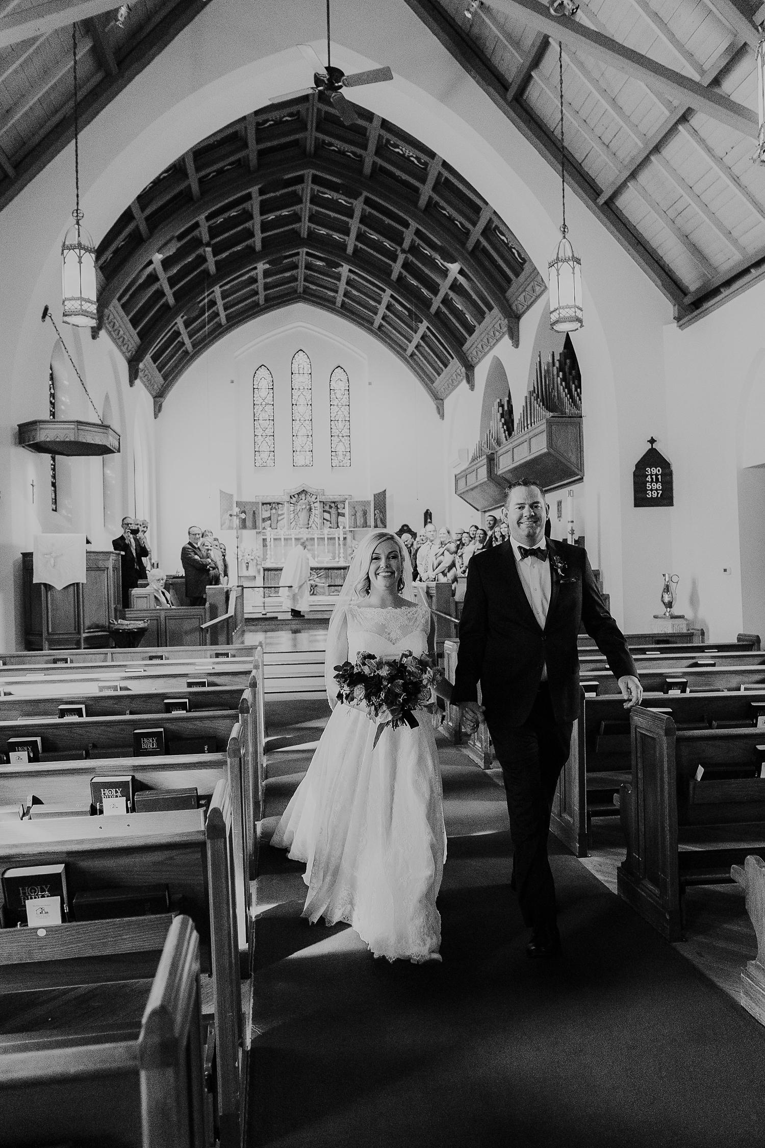 Alicia+lucia+photography+-+albuquerque+wedding+photographer+-+santa+fe+wedding+photography+-+new+mexico+wedding+photographer+-+la+fonda+wedding+-+la+fonda+fall+wedding+-+intimate+la+fonda+wedding_0027.jpg