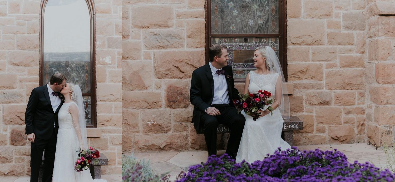 Alicia+lucia+photography+-+albuquerque+wedding+photographer+-+santa+fe+wedding+photography+-+new+mexico+wedding+photographer+-+la+fonda+wedding+-+la+fonda+fall+wedding+-+intimate+la+fonda+wedding_0031.jpg