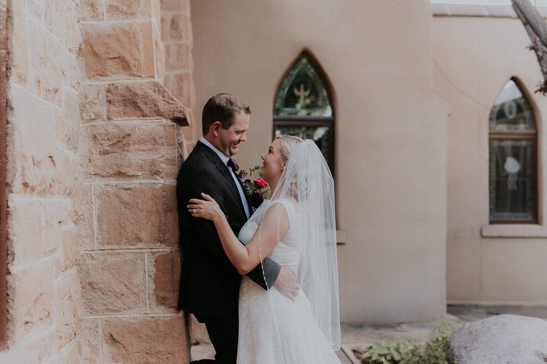 Alicia+lucia+photography+-+albuquerque+wedding+photographer+-+santa+fe+wedding+photography+-+new+mexico+wedding+photographer+-+la+fonda+wedding+-+la+fonda+fall+wedding+-+intimate+la+fonda+wedding_0032.jpg