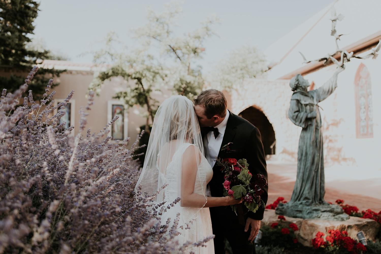 Alicia+lucia+photography+-+albuquerque+wedding+photographer+-+santa+fe+wedding+photography+-+new+mexico+wedding+photographer+-+la+fonda+wedding+-+la+fonda+fall+wedding+-+intimate+la+fonda+wedding_0036.jpg