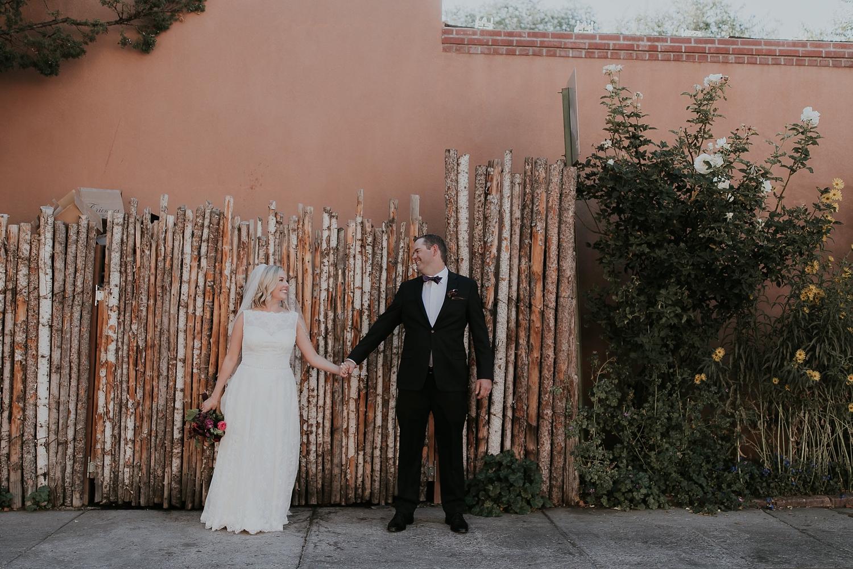 Alicia+lucia+photography+-+albuquerque+wedding+photographer+-+santa+fe+wedding+photography+-+new+mexico+wedding+photographer+-+la+fonda+wedding+-+la+fonda+fall+wedding+-+intimate+la+fonda+wedding_0037.jpg