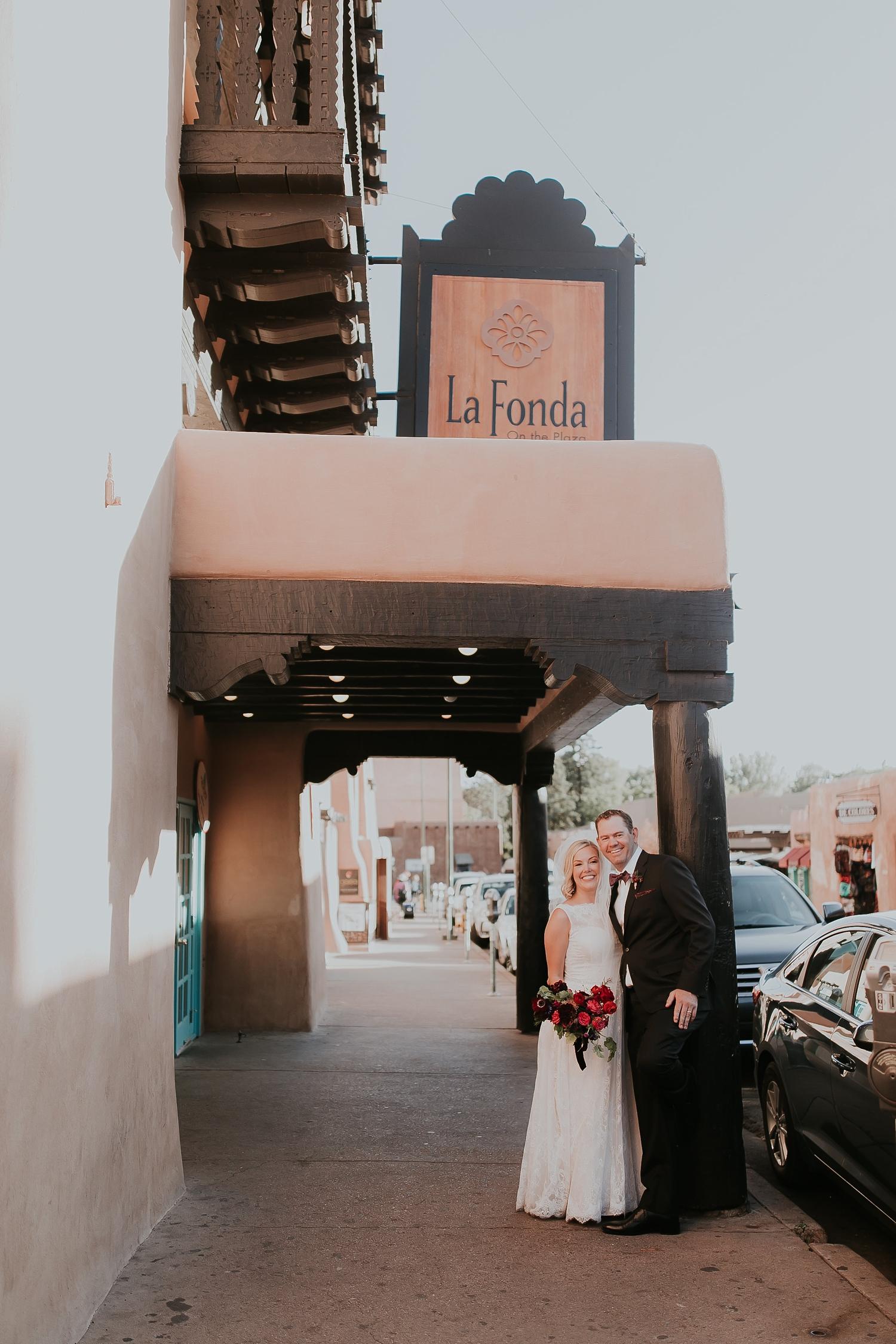 Alicia+lucia+photography+-+albuquerque+wedding+photographer+-+santa+fe+wedding+photography+-+new+mexico+wedding+photographer+-+la+fonda+wedding+-+la+fonda+fall+wedding+-+intimate+la+fonda+wedding_0039.jpg