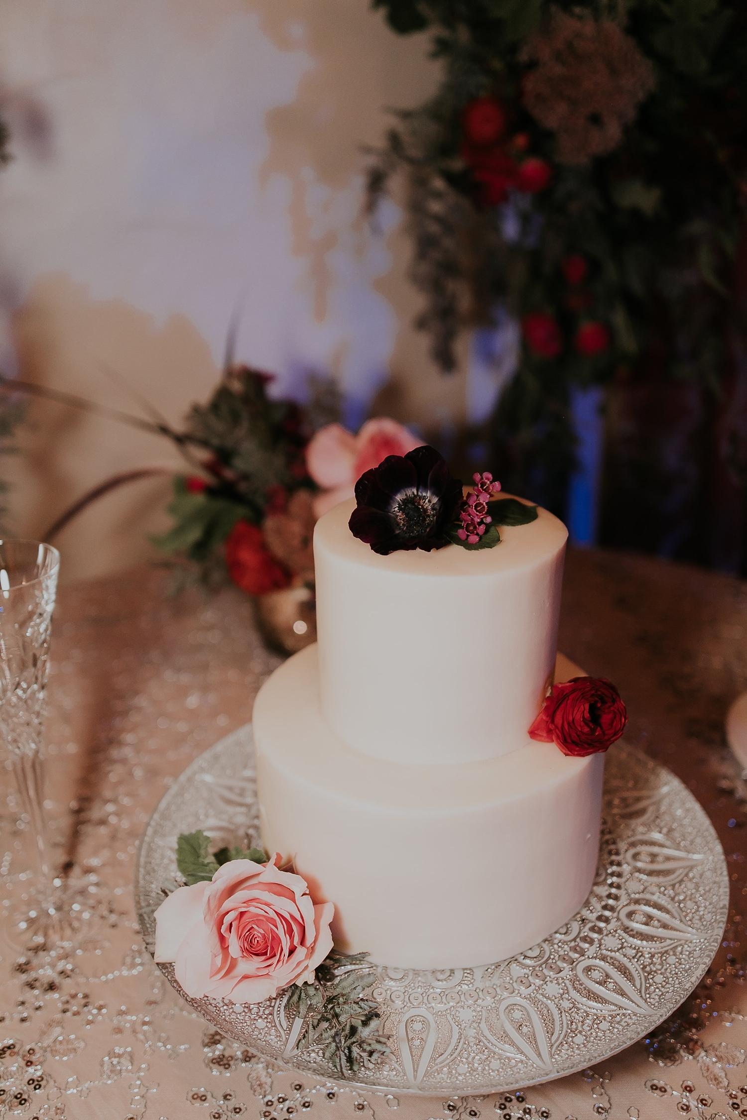 Alicia+lucia+photography+-+albuquerque+wedding+photographer+-+santa+fe+wedding+photography+-+new+mexico+wedding+photographer+-+la+fonda+wedding+-+la+fonda+fall+wedding+-+intimate+la+fonda+wedding_0040.jpg