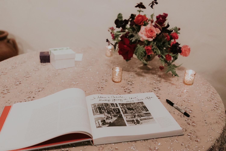 Alicia+lucia+photography+-+albuquerque+wedding+photographer+-+santa+fe+wedding+photography+-+new+mexico+wedding+photographer+-+la+fonda+wedding+-+la+fonda+fall+wedding+-+intimate+la+fonda+wedding_0045.jpg