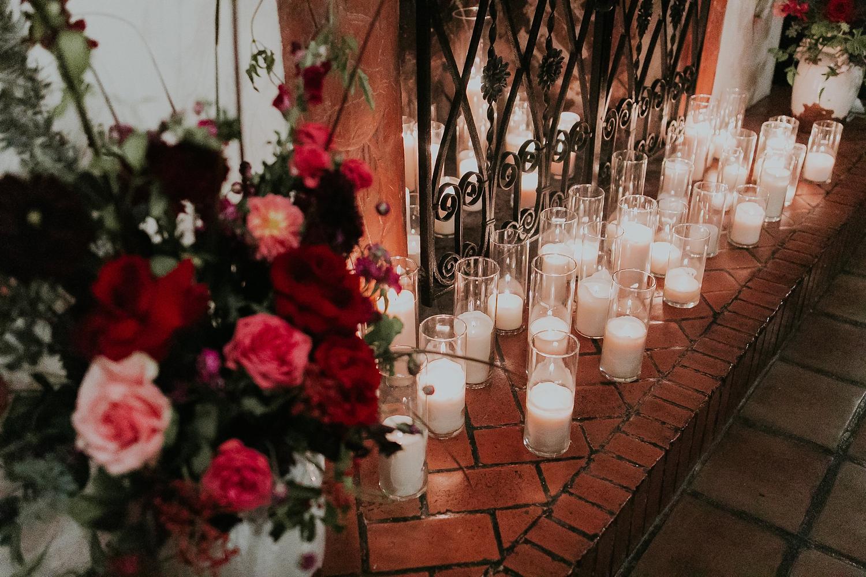 Alicia+lucia+photography+-+albuquerque+wedding+photographer+-+santa+fe+wedding+photography+-+new+mexico+wedding+photographer+-+la+fonda+wedding+-+la+fonda+fall+wedding+-+intimate+la+fonda+wedding_0047.jpg