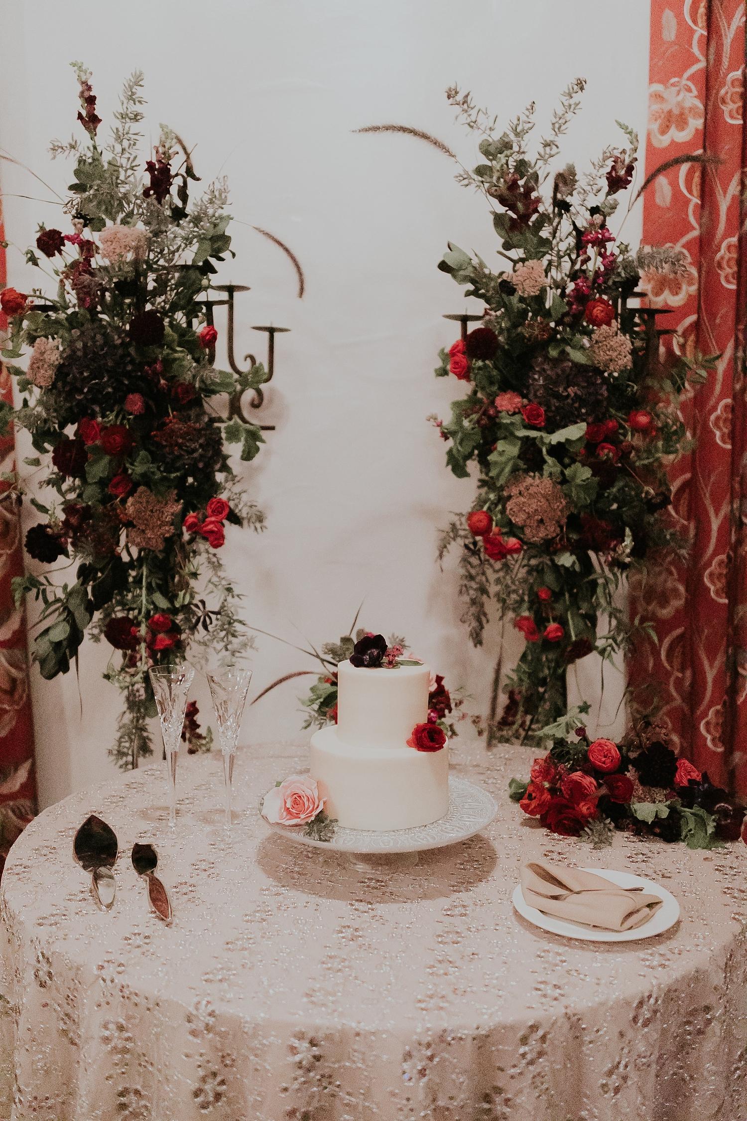 Alicia+lucia+photography+-+albuquerque+wedding+photographer+-+santa+fe+wedding+photography+-+new+mexico+wedding+photographer+-+la+fonda+wedding+-+la+fonda+fall+wedding+-+intimate+la+fonda+wedding_0048.jpg
