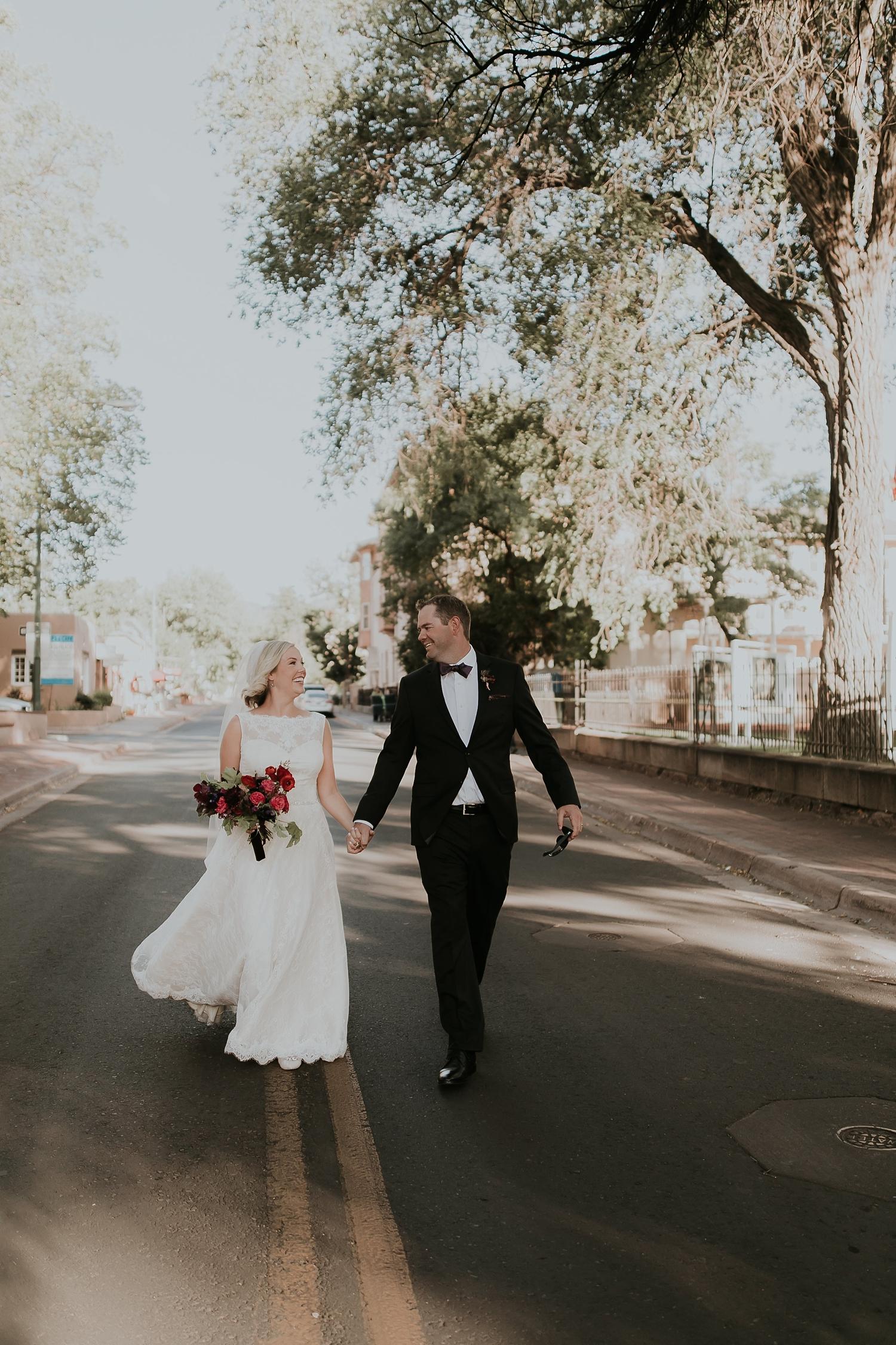 Alicia+lucia+photography+-+albuquerque+wedding+photographer+-+santa+fe+wedding+photography+-+new+mexico+wedding+photographer+-+la+fonda+wedding+-+la+fonda+fall+wedding+-+intimate+la+fonda+wedding_0056.jpg