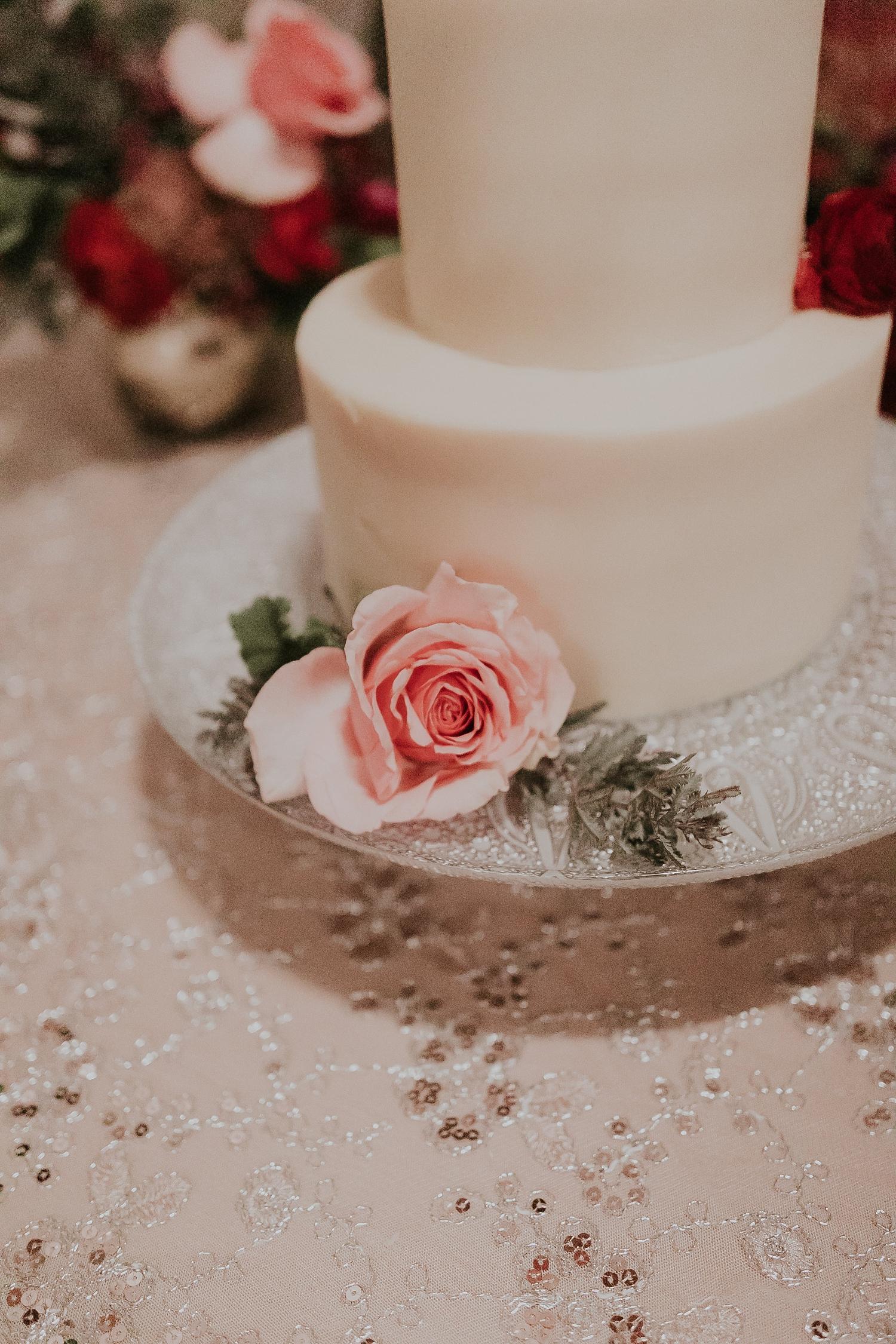 Alicia+lucia+photography+-+albuquerque+wedding+photographer+-+santa+fe+wedding+photography+-+new+mexico+wedding+photographer+-+la+fonda+wedding+-+la+fonda+fall+wedding+-+intimate+la+fonda+wedding_0055.jpg