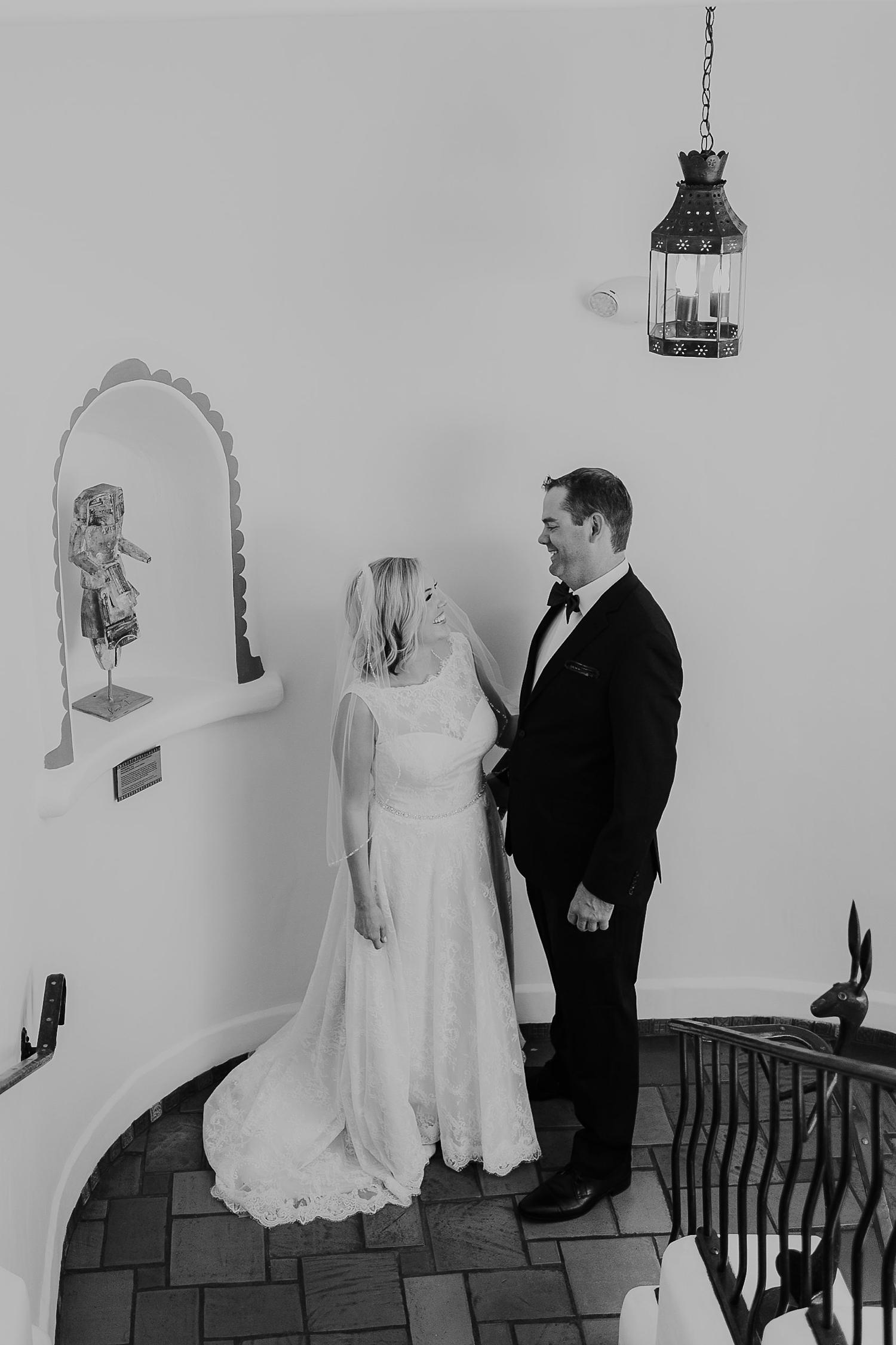 Alicia+lucia+photography+-+albuquerque+wedding+photographer+-+santa+fe+wedding+photography+-+new+mexico+wedding+photographer+-+la+fonda+wedding+-+la+fonda+fall+wedding+-+intimate+la+fonda+wedding_0059.jpg