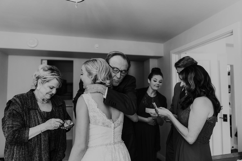 Alicia+lucia+photography+-+albuquerque+wedding+photographer+-+santa+fe+wedding+photography+-+new+mexico+wedding+photographer+-+la+fonda+wedding+-+la+fonda+fall+wedding+-+intimate+la+fonda+wedding_0061.jpg