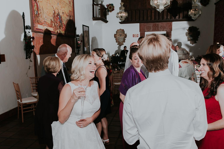 Alicia+lucia+photography+-+albuquerque+wedding+photographer+-+santa+fe+wedding+photography+-+new+mexico+wedding+photographer+-+la+fonda+wedding+-+la+fonda+fall+wedding+-+intimate+la+fonda+wedding_0063.jpg