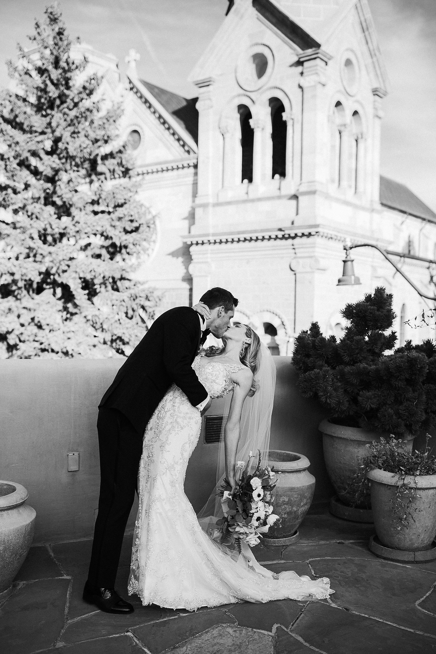 Alicia+lucia+photography+-+albuquerque+wedding+photographer+-+santa+fe+wedding+photography+-+new+mexico+wedding+photographer+-+la+fonda+wedding+-+la+fonda+winter+wedding_0063.jpg