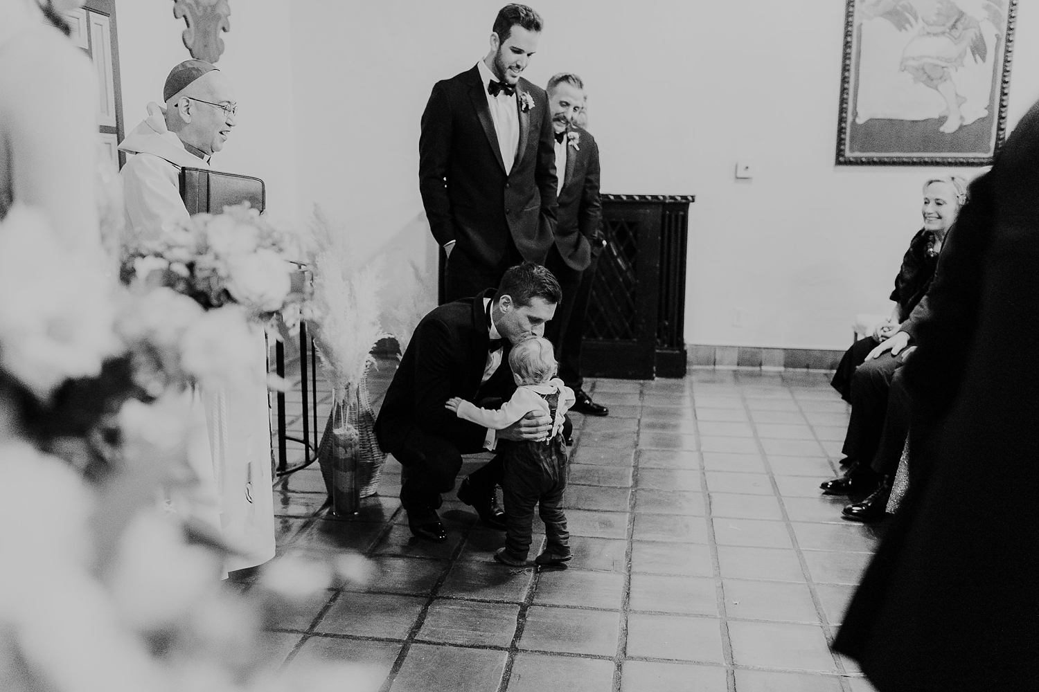Alicia+lucia+photography+-+albuquerque+wedding+photographer+-+santa+fe+wedding+photography+-+new+mexico+wedding+photographer+-+la+fonda+wedding+-+la+fonda+winter+wedding_0073.jpg