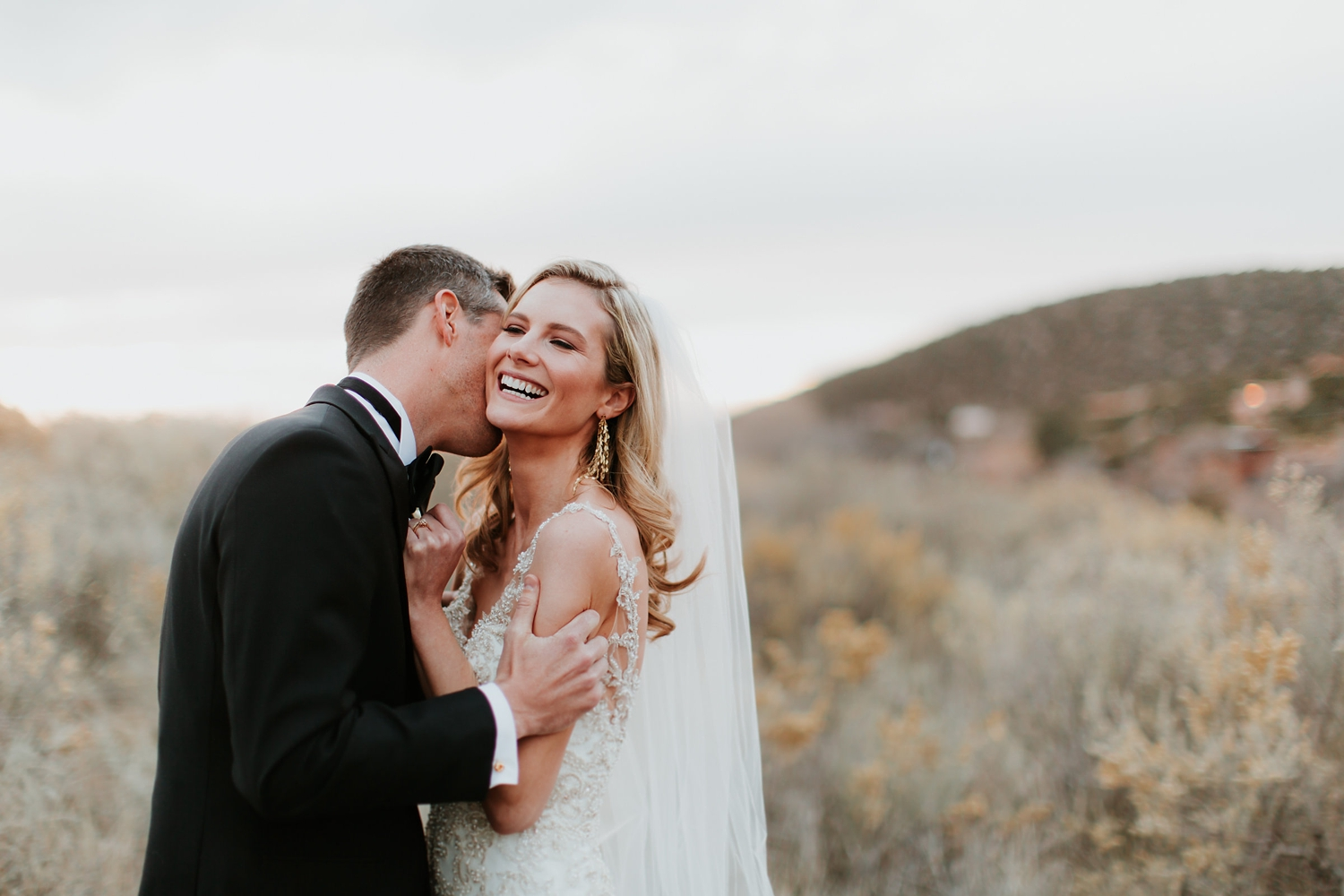 Alicia+lucia+photography+-+albuquerque+wedding+photographer+-+santa+fe+wedding+photography+-+new+mexico+wedding+photographer+-+la+fonda+wedding+-+la+fonda+winter+wedding_0087.jpg