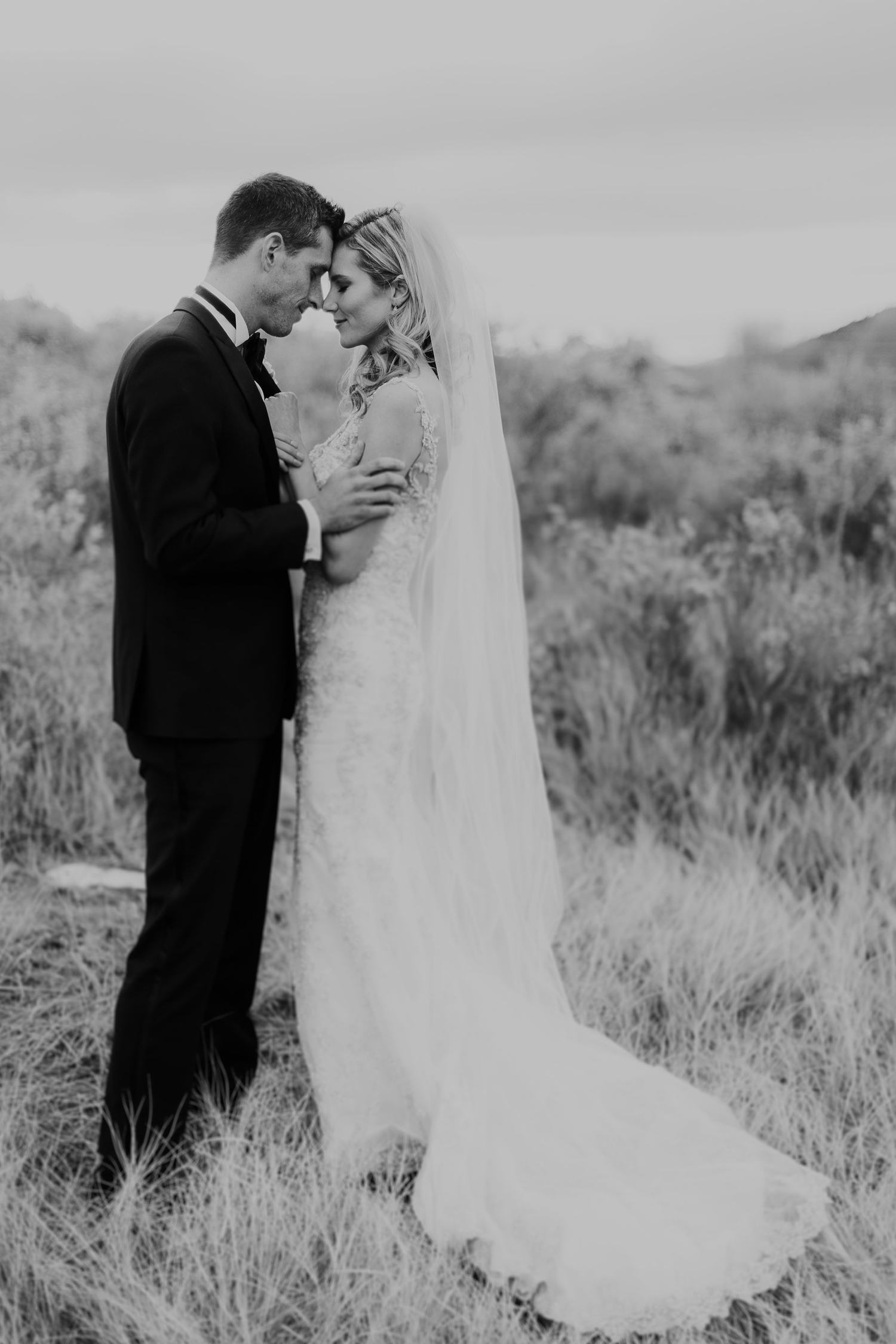 Alicia+lucia+photography+-+albuquerque+wedding+photographer+-+santa+fe+wedding+photography+-+new+mexico+wedding+photographer+-+la+fonda+wedding+-+la+fonda+winter+wedding_0086.jpg