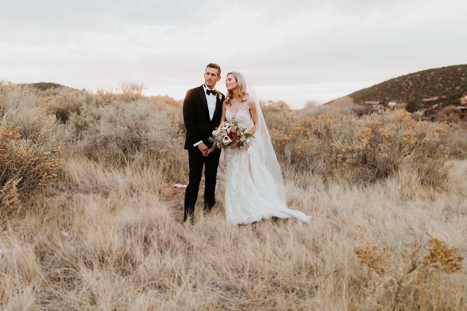 Alicia+lucia+photography+-+albuquerque+wedding+photographer+-+santa+fe+wedding+photography+-+new+mexico+wedding+photographer+-+la+fonda+wedding+-+la+fonda+winter+wedding_0088.jpg