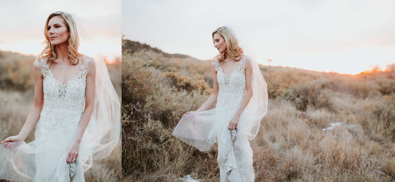 Alicia+lucia+photography+-+albuquerque+wedding+photographer+-+santa+fe+wedding+photography+-+new+mexico+wedding+photographer+-+la+fonda+wedding+-+la+fonda+winter+wedding_0107.jpg