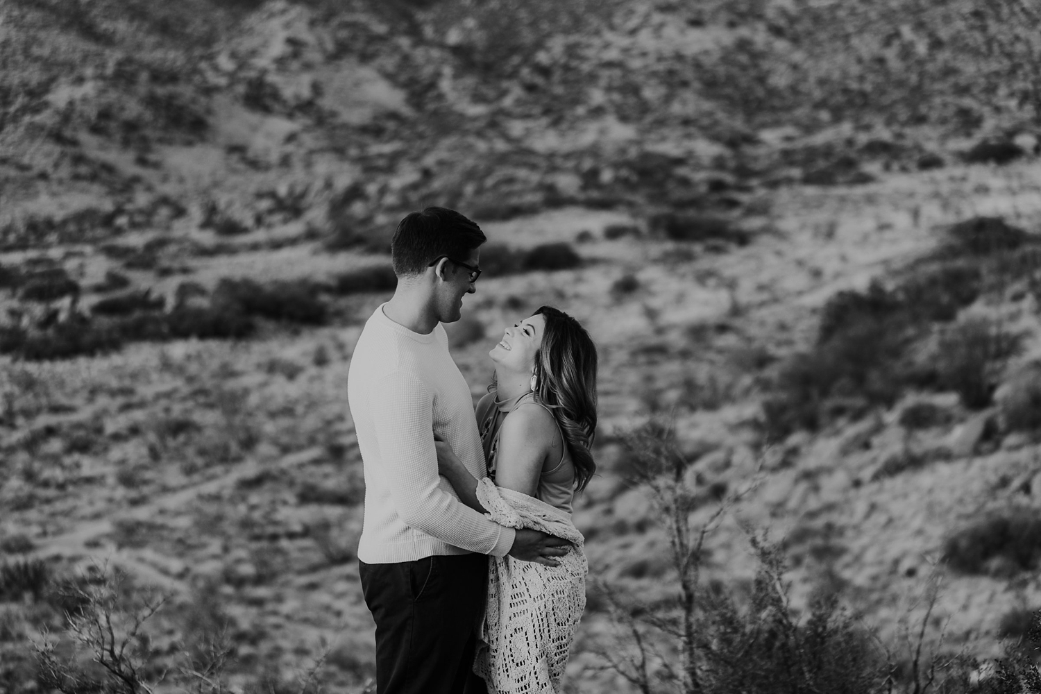 Alicia+lucia+photography+-+albuquerque+wedding+photographer+-+santa+fe+wedding+photography+-+new+mexico+wedding+photographer+-+new+mexico+engagement+-+albuquerque+engagement+-+spring+new+mexico+engagement_0006.jpg