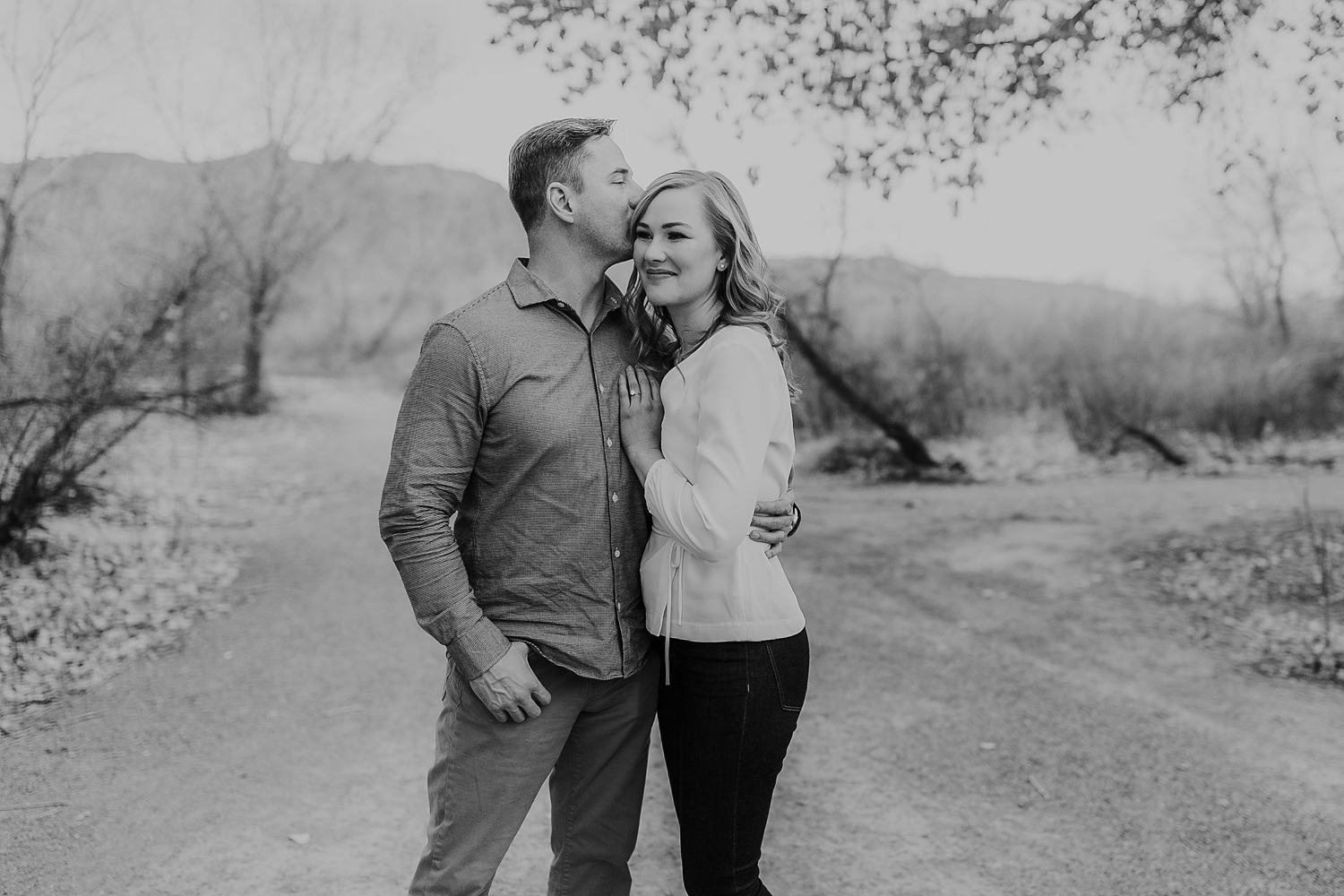 Alicia+lucia+photography+-+albuquerque+wedding+photographer+-+santa+fe+wedding+photography+-+new+mexico+wedding+photographer+-+new+mexico+engagement+-+albuquerque+engagement+-+spring+new+mexico+engagement+-+bosque+engagement_0003.jpg