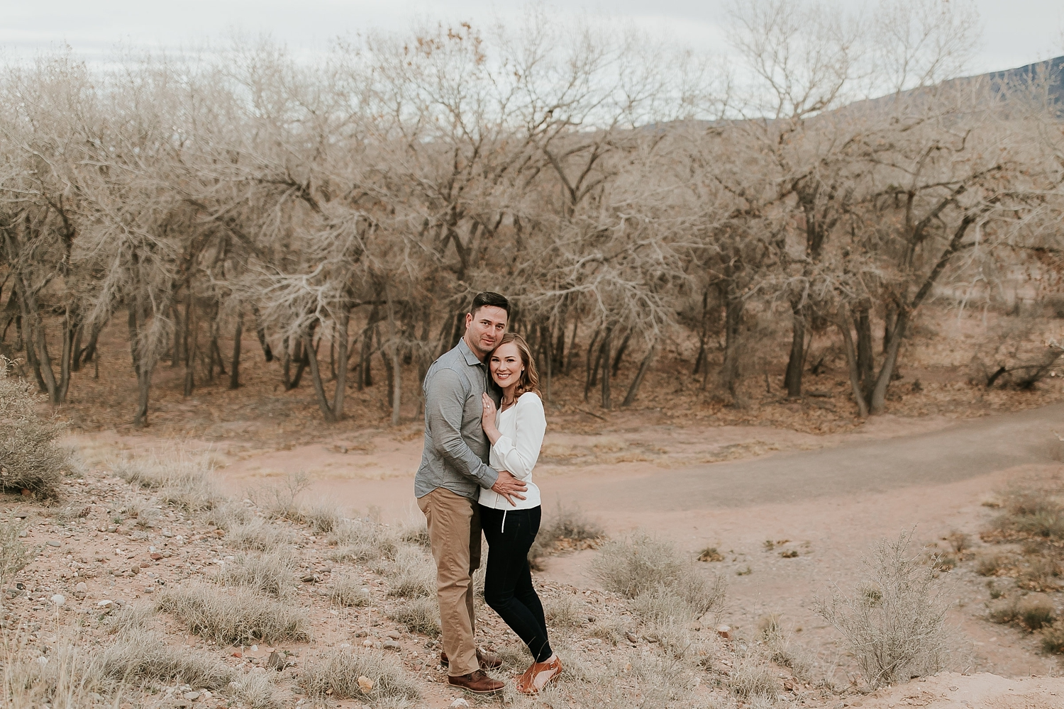 Alicia+lucia+photography+-+albuquerque+wedding+photographer+-+santa+fe+wedding+photography+-+new+mexico+wedding+photographer+-+new+mexico+engagement+-+albuquerque+engagement+-+spring+new+mexico+engagement+-+bosque+engagement_0005.jpg