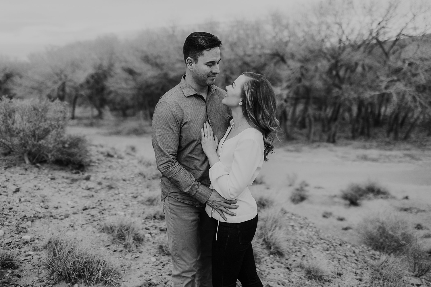 Alicia+lucia+photography+-+albuquerque+wedding+photographer+-+santa+fe+wedding+photography+-+new+mexico+wedding+photographer+-+new+mexico+engagement+-+albuquerque+engagement+-+spring+new+mexico+engagement+-+bosque+engagement_0007.jpg