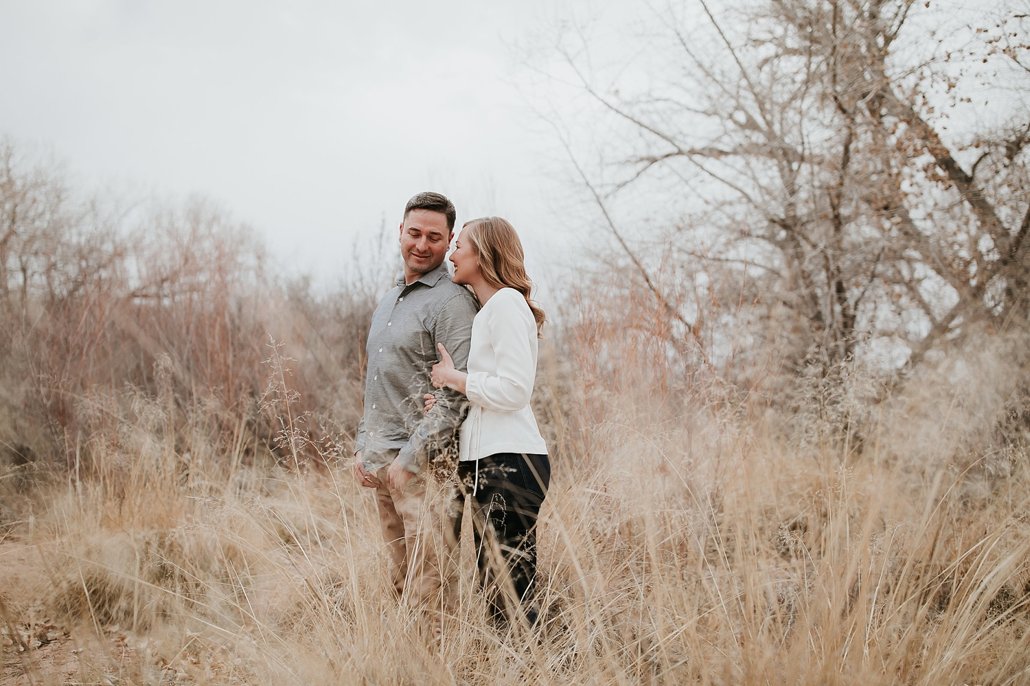 Alicia+lucia+photography+-+albuquerque+wedding+photographer+-+santa+fe+wedding+photography+-+new+mexico+wedding+photographer+-+new+mexico+engagement+-+albuquerque+engagement+-+spring+new+mexico+engagement+-+bosque+engagement_0013.jpg