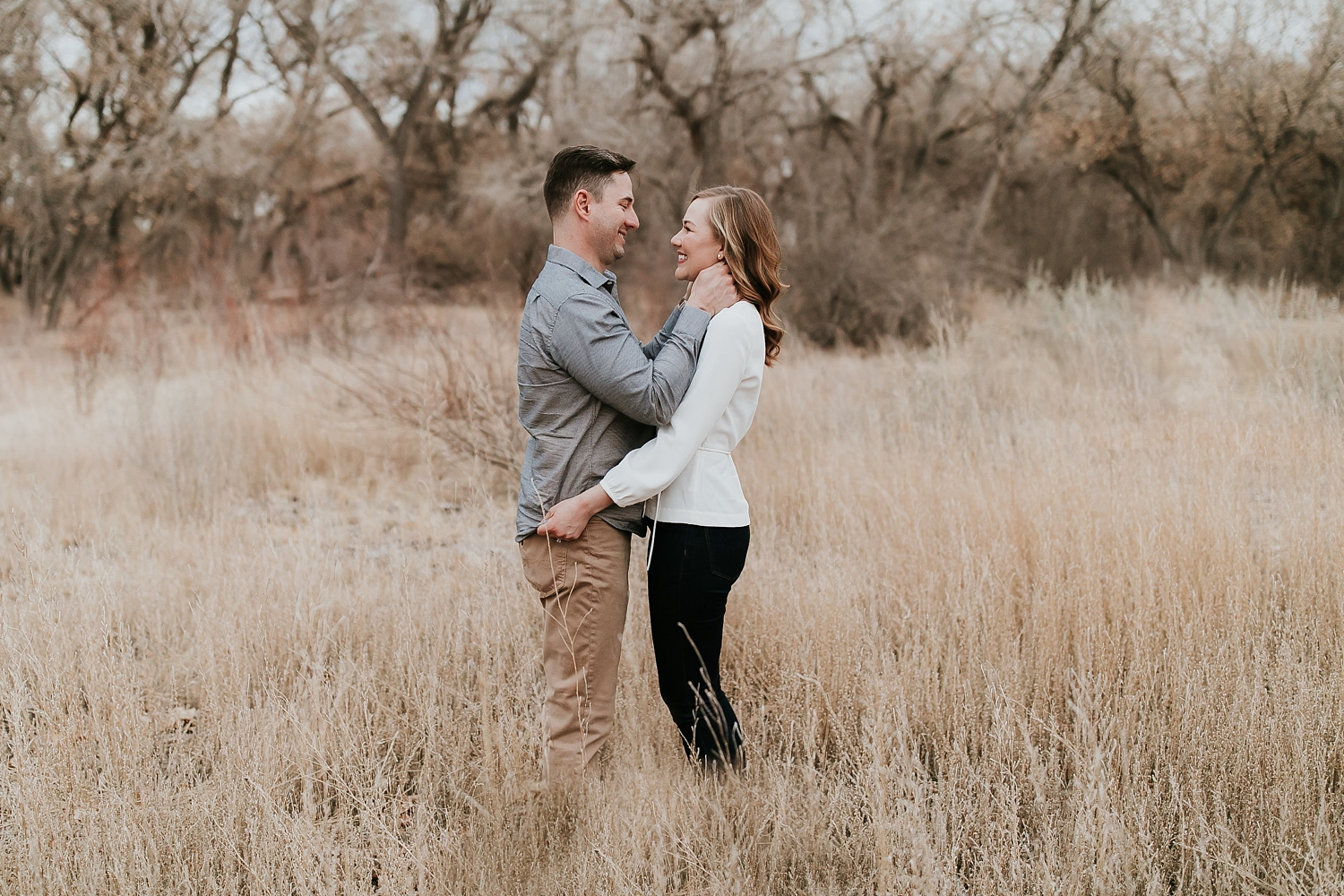 Alicia+lucia+photography+-+albuquerque+wedding+photographer+-+santa+fe+wedding+photography+-+new+mexico+wedding+photographer+-+new+mexico+engagement+-+albuquerque+engagement+-+spring+new+mexico+engagement+-+bosque+engagement_0014.jpg
