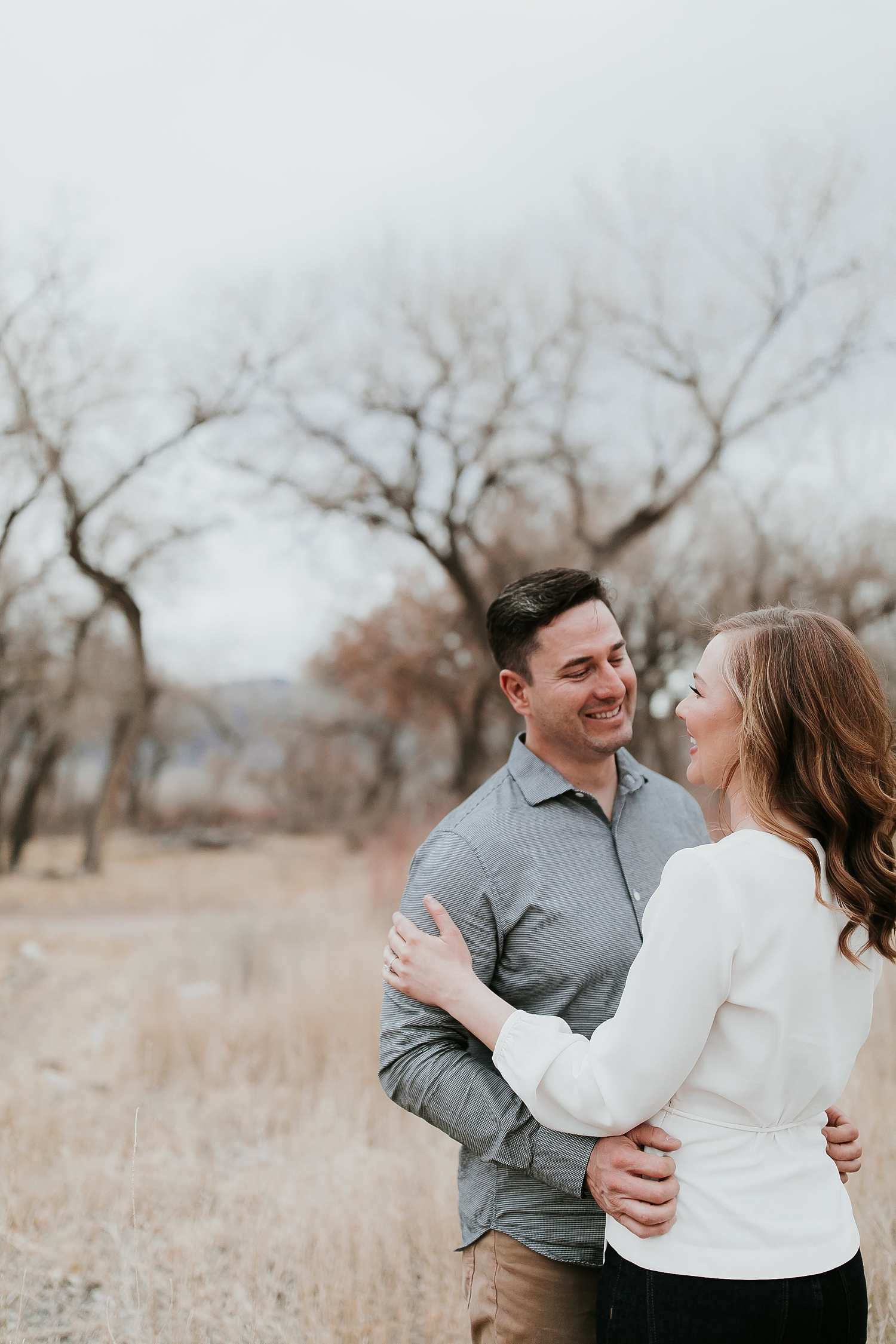 Alicia+lucia+photography+-+albuquerque+wedding+photographer+-+santa+fe+wedding+photography+-+new+mexico+wedding+photographer+-+new+mexico+engagement+-+albuquerque+engagement+-+spring+new+mexico+engagement+-+bosque+engagement_0016.jpg