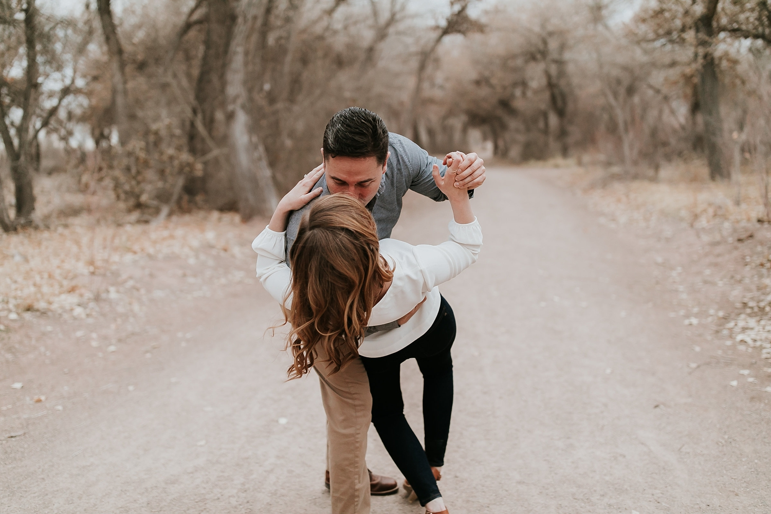 Alicia+lucia+photography+-+albuquerque+wedding+photographer+-+santa+fe+wedding+photography+-+new+mexico+wedding+photographer+-+new+mexico+engagement+-+albuquerque+engagement+-+spring+new+mexico+engagement+-+bosque+engagement_0020.jpg
