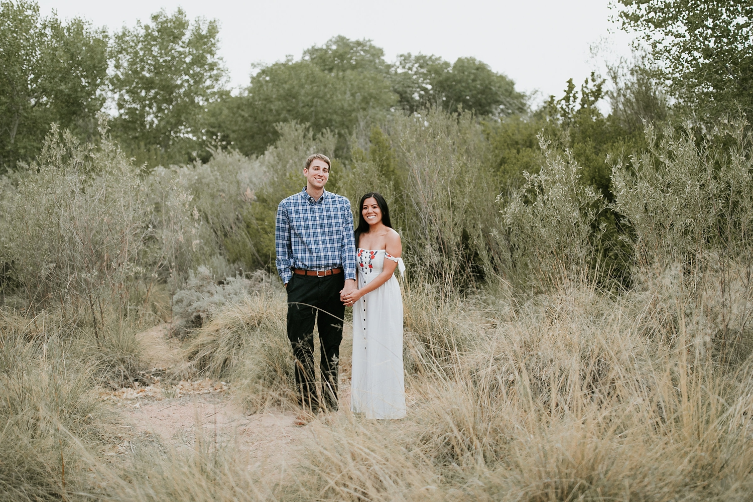 Alicia+lucia+photography+-+albuquerque+wedding+photographer+-+santa+fe+wedding+photography+-+new+mexico+wedding+photographer+-+new+mexico+engagement+-+new+mexico+summer+engagement_0001.jpg