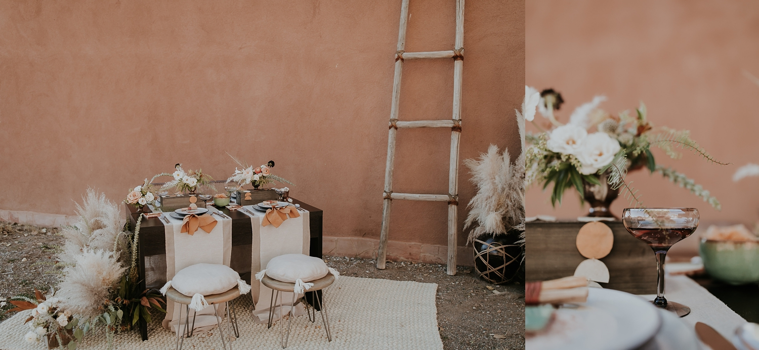 Alicia+lucia+photography+-+albuquerque+wedding+photographer+-+santa+fe+wedding+photography+-+new+mexico+wedding+photographer+-+new+mexico+ghost+ranch+wedding+-+styled+wedding+shoot_0003.jpg