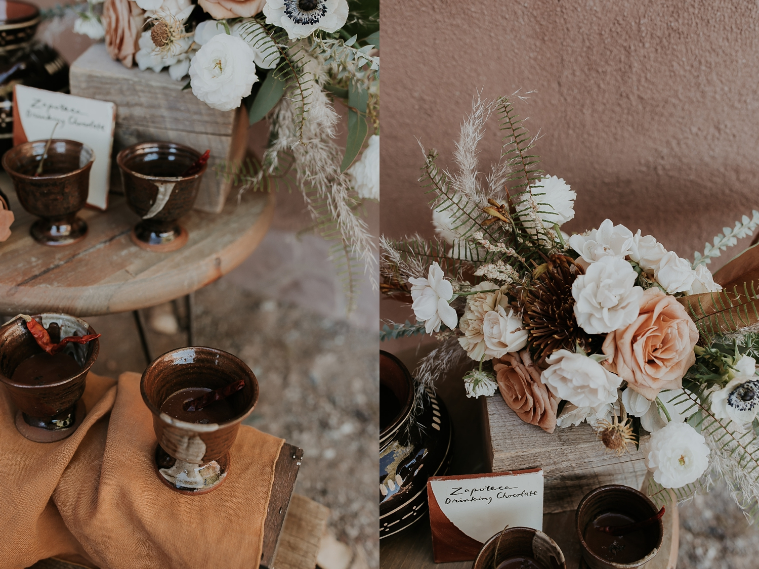 Alicia+lucia+photography+-+albuquerque+wedding+photographer+-+santa+fe+wedding+photography+-+new+mexico+wedding+photographer+-+new+mexico+ghost+ranch+wedding+-+styled+wedding+shoot_0013.jpg