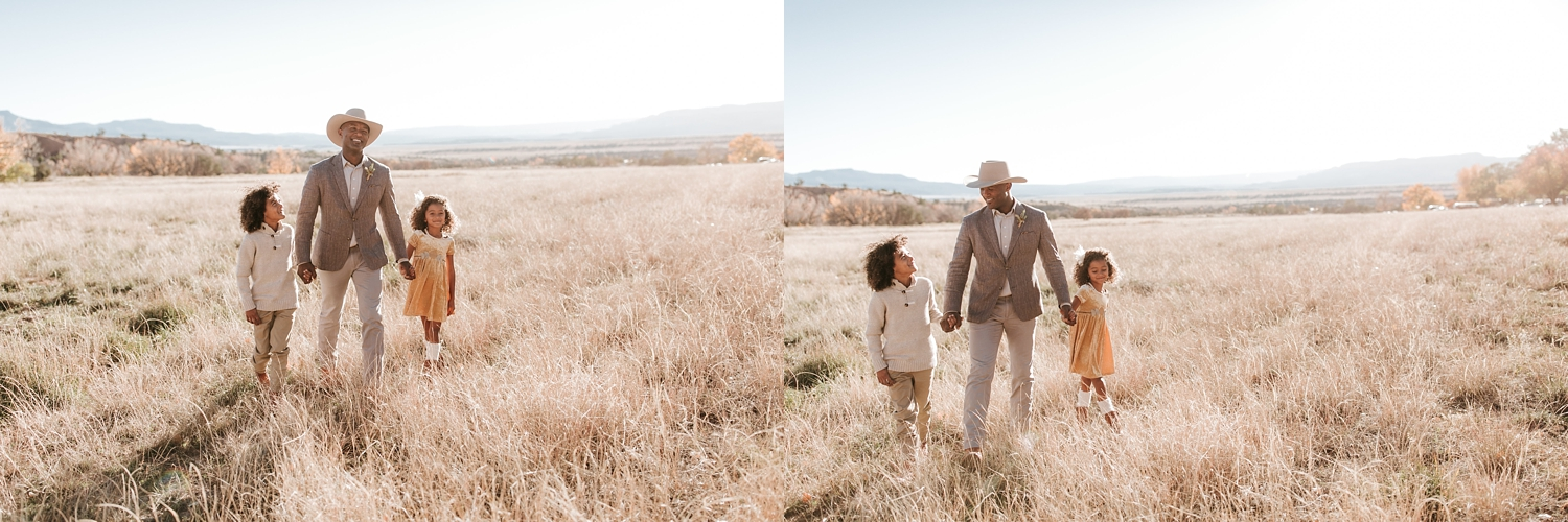 Alicia+lucia+photography+-+albuquerque+wedding+photographer+-+santa+fe+wedding+photography+-+new+mexico+wedding+photographer+-+new+mexico+ghost+ranch+wedding+-+styled+wedding+shoot_0015.jpg
